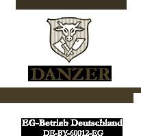 Danzer Fabrikations- und Fleischgroßhandelsbetrieb e.K.